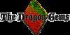 :iconthe-dragon-gems:
