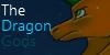 :iconthe-dragon-gods: