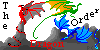 :iconthe-dragon-order: