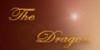 :iconthe-dragori: