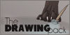 :iconthe-drawing-pack: