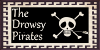 :iconthe-drowsy-pirates: