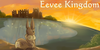 :iconThe-eevee-kingdom: