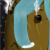 :iconthe-egghead:
