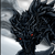:iconthe-elder-dragon: