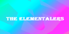 :iconthe-elementalers: