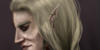 :iconthe-elf-empire: