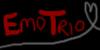 :iconthe-emo-trio: