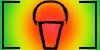 :iconthe-emoticone-da-arm: