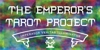 :iconthe-emperors-tarot: