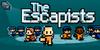 :iconthe-escapists-hq: