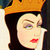 :iconthe-evil-queen: