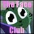 :iconthe-face-club: