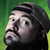 :iconthe-fake-kevin-smith: