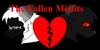 :iconthe-fallen-misfits: