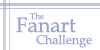 :iconthe-fanart-challenge: