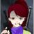 :iconthe-fantoma666: