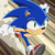 :iconthe-fastest-hedgehog: