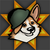 :iconthe-fat-corgi: