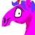 :iconthe-fat-unicorn: