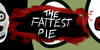 :iconthe-fattest-pie: