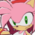 :iconthe-fellow-amyrose: