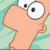:iconthe-ferb: