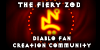 :iconthe-fiery-zod: