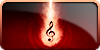 :iconthe-filmmusic-group: