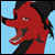 :iconthe-fire-dragon: