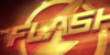 :iconthe-flash-fans: