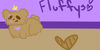 :iconthe-fluffys: