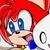 :iconthe-flyer-hedgehog: