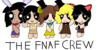 :iconthe-fnaf-crew: