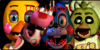 :iconthe-fnaf-ladies: