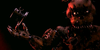 :iconthe-fnaf-place: