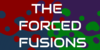 :iconthe-forced-fusions: