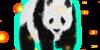 :iconthe-forgotten-panda: