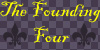 :iconthe-founding-four: