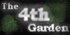 :iconthe-fourth-garden: