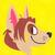 :iconthe-fox-after-dark: