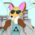 :iconthe-fox-experiment: