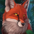 :iconthe-fox-of-knowledge: