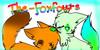 :iconthe-foxfours: