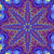:iconthe-fractal-factory: