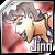 :iconthe-fractaldjinn: