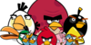 :iconthe-friendly-flock: