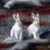 :iconthe-frozen-bunny: