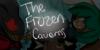 :iconthe-frozen-caverns: