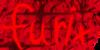 :iconthe-furix: